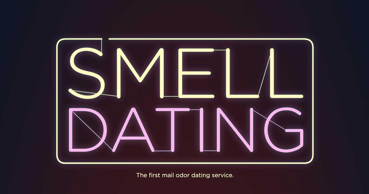 Online dating er ikke for alle