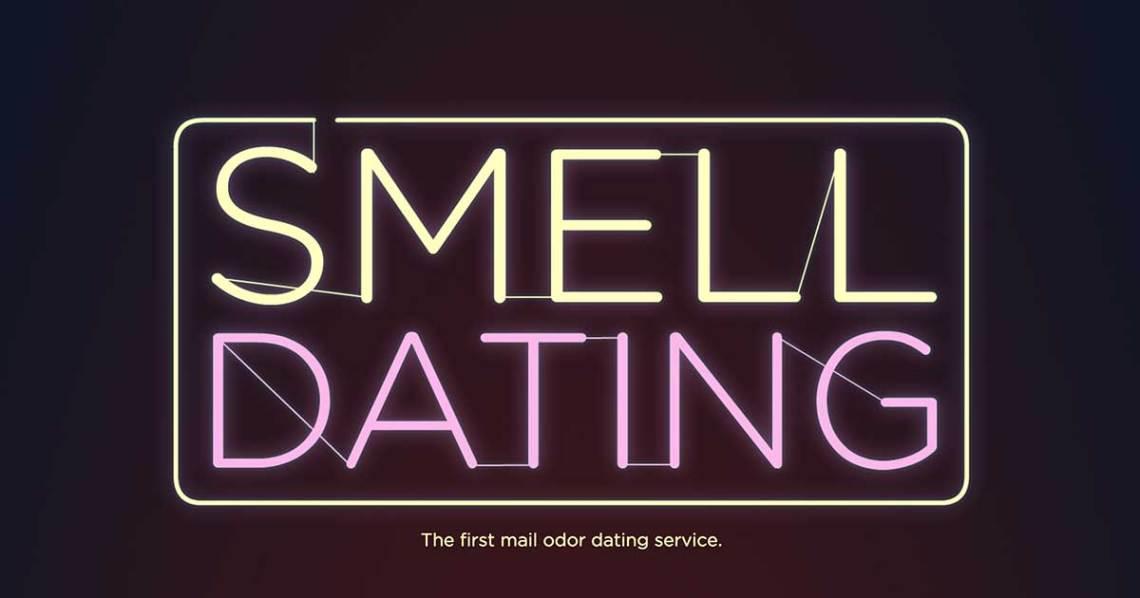 smelldating