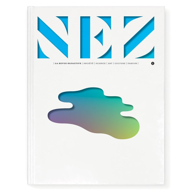 nez2_couv