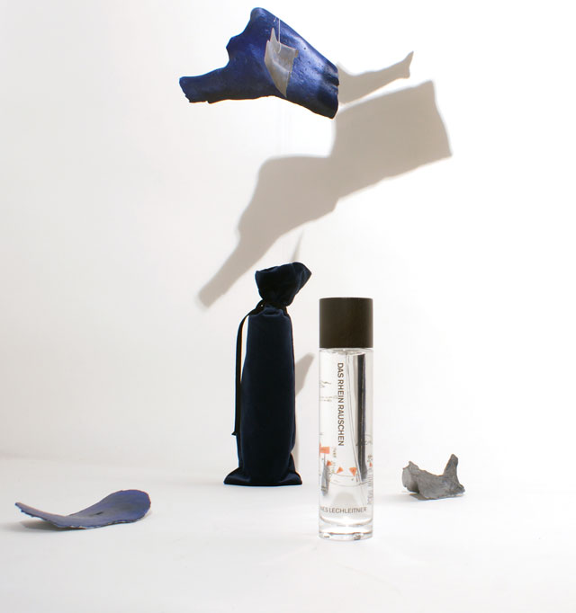 rhein-boxperfume-3