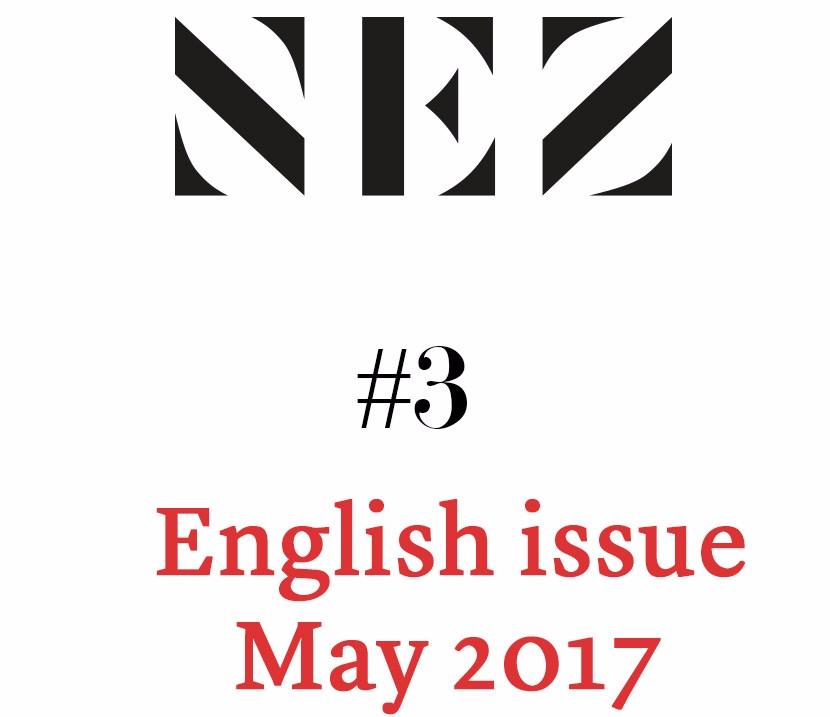 nez3-english